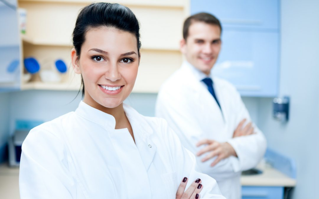 The Best and Caring Family Dentistry In Nanaimo B.C